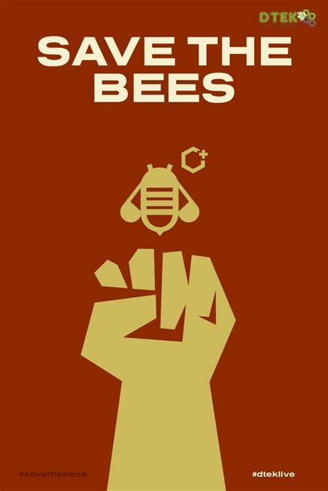 save  bees hire  ethical  bee removal company