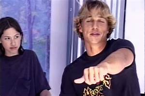 """""""I keep getting older, and they stay the same age"""": The best celebrity audition tapes, from ..."""