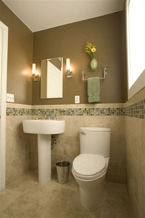 bathroom design san francisco home in corte madera contemporary bathroom san