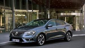 Renault Megane Grand Coupe 1 2 Tce Intense   U05e8 U05e0 U05d5  U05de U05d2 U05d0 U05df  U05d2 U05e8 U05d0 U05e0 U05d3