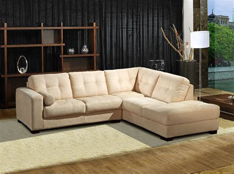 low back reclining set gem picture more detailed picture about fabric sofa