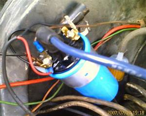 Vw Ignition Coil Wiring Diagram