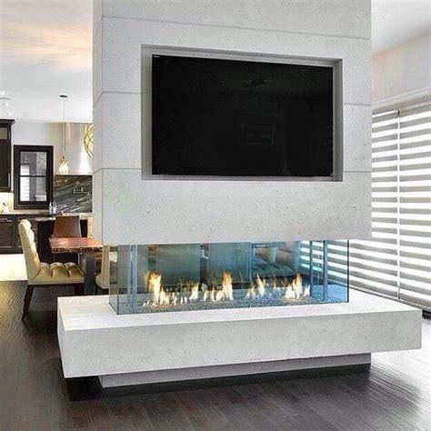 top   gas fireplace designs modern hearth ideas
