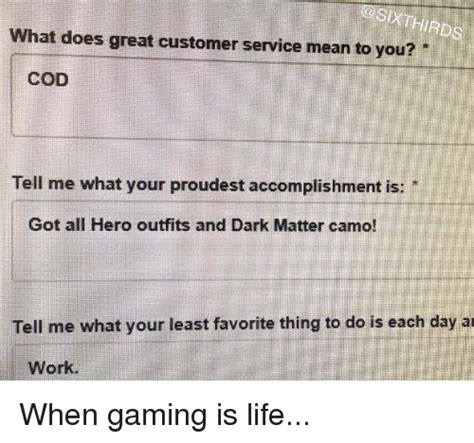 What Does Great Customer Service To Me by 25 Best Memes About Great Customer Service Great