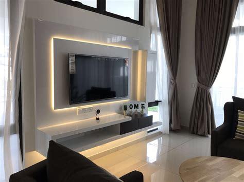 bathroom counter storage ideas living room tv console design peenmedia com