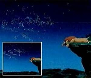 Hidden messages on Pinterest | Disney Movies, Messages and ...