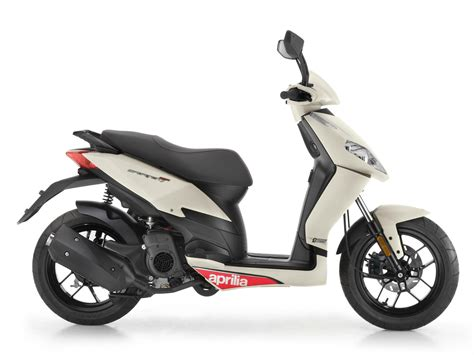 aprilia sportcity one 50 2010 aprilia sportcity one 50 scooter pictures insurance