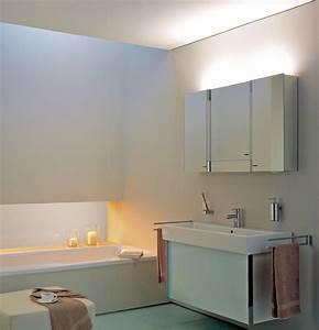 Led Beleuchtung Im Bad : entspannte momente planungs und ausf hrungshinweise f r eine sichere und komfortable ~ Markanthonyermac.com Haus und Dekorationen