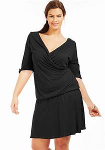 10 best images about mode grande taille on pinterest With robes soirée grande taille