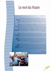 Declaration Achevement Travaux : attestation achevement notice manuel d ~ Melissatoandfro.com Idées de Décoration