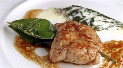 comment cuisiner les tripes les 25 meilleures idées de la catégorie ris de veau