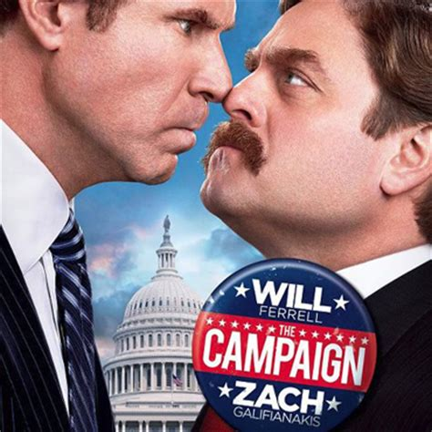 campaign review   proscenium