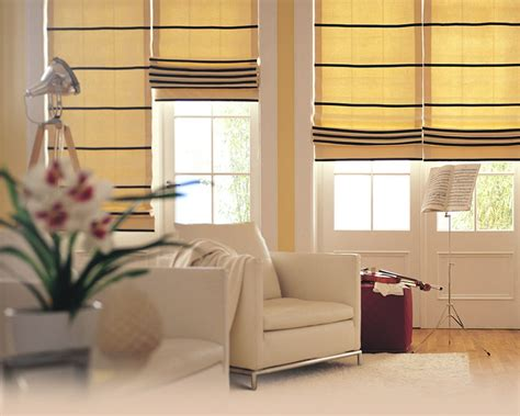 folding curtains  paquette awnings taiala
