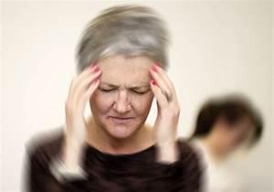 Лечение шипов при остеохондрозе
