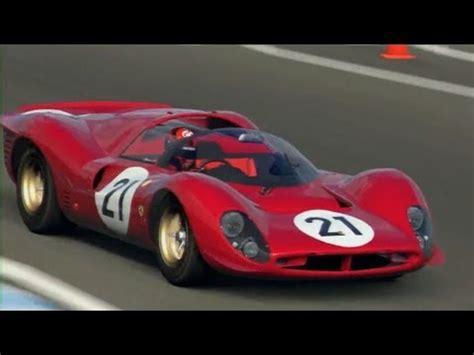 330 P4 Rcr by Gran Turismo 5 Cars 330 P4 Race Car 67