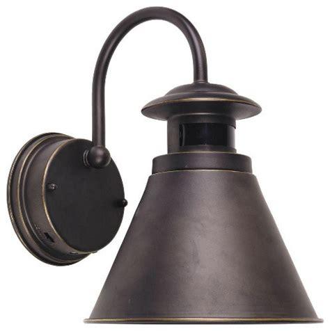 outdoor light fixtures motion sensor rumah minimalis