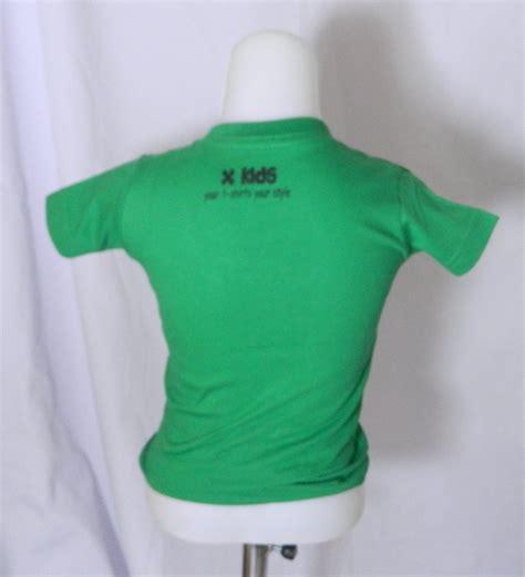 jual kaos baju anak laki laki a029 di lapak tengku zacky tengkuzacky