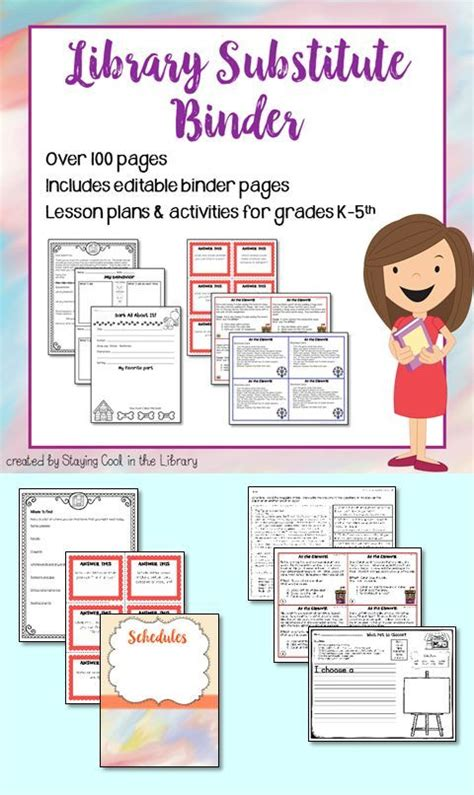 1000 images about k 6 library lessons and materials on 821 | 1b456f1baab061c047dba417cac35c24