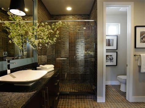 master bathroom design photos bathroom space planning hgtv