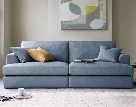 high end sofas manufacturers high end sofa manufacturers sofa design best list brands