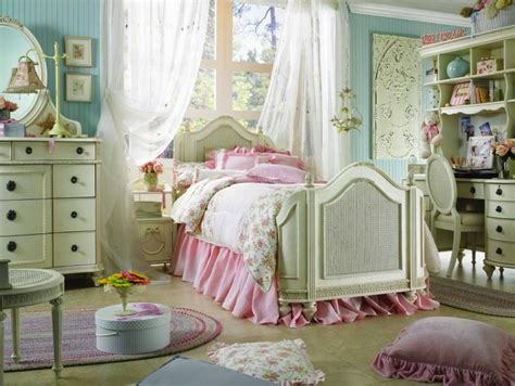 style chambre fille chambre de fille style baroque raliss com