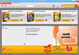 Pptx Viewer - Free Download And Software Reviews