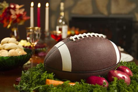 Get College Football Games On Christmas Day  Images