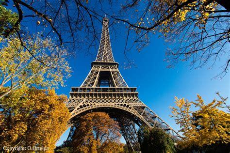Fête nationale de la france, a national holiday. 5 best spots for perfect biking holidays in France