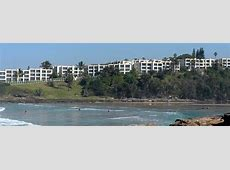Holiday Accommodation in Shelly Beach, Uvongo, Margate and