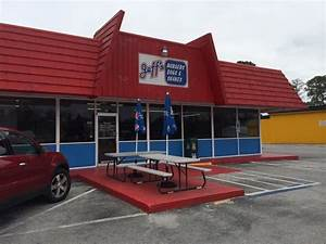 Nc Berechnen : jeff s burgers dogs shakes 35 beitr ge burger 2550 onslow dr jacksonville nc ~ Themetempest.com Abrechnung