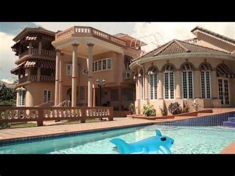 Vybz Kartel house bike Cars Collections2016 to 2017 - YouTube