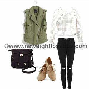 Cute Outfits for Middle SchoolAwesome Outfits in 2017
