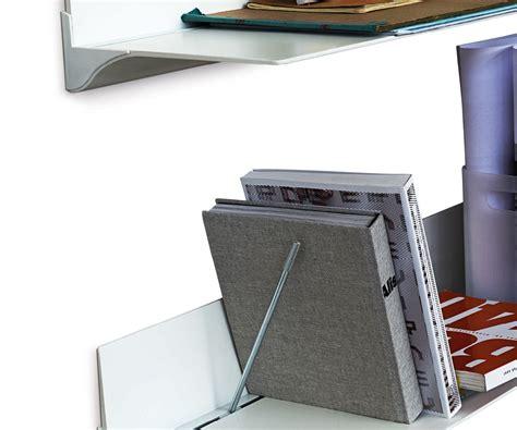 web arredamento web stopper arredare casa con mobili di design horm e