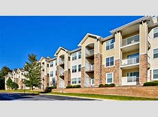 Plymouth apartment complex sells for $54M – Finance & Commerce