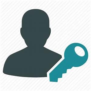 Access key, client, open, password, secret, security, user ...