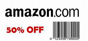 Amazon Promo Codes 20 Off Entire Order Free Shipping ...