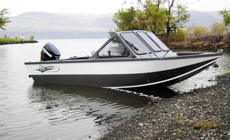 Aluminum Fishing Boat Outboard by Aluminum Fishing Boat Covers