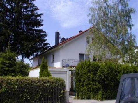 Dhh Münchenwest * Provisionsfrei * Modern Haus Kaufen
