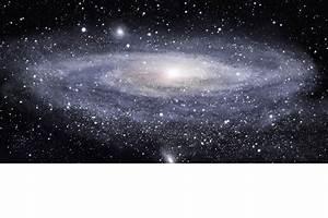 The Milky Way On Flowvella