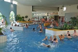 piscine ranson calais horaires d39ouverture With piscine iceo calais horaires d ouverture