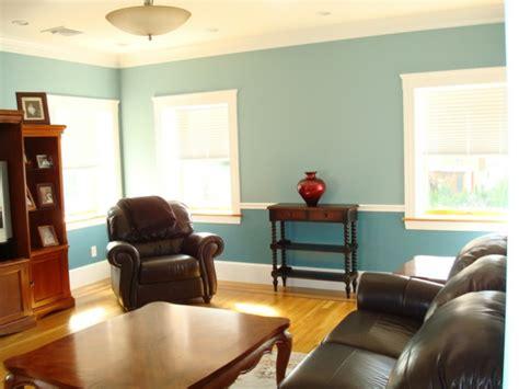 Wandgestaltung Farbe Wohnzimmer by Wohnzimmer Streichen 106 Inspirierende Ideen Archzine Net