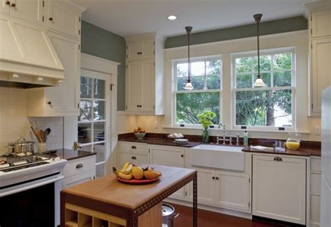kitchen designs for homes traditional kitchen photos bungalow design pictures 8007