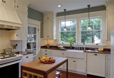 Traditional Kitchen Photos Bungalow Design, Pictures