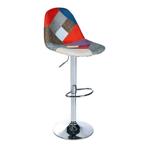 reparer chaise de bureau reparer verin tabouret de bar 28 images pop lot de 2 tabourets de bar rouges achat vente