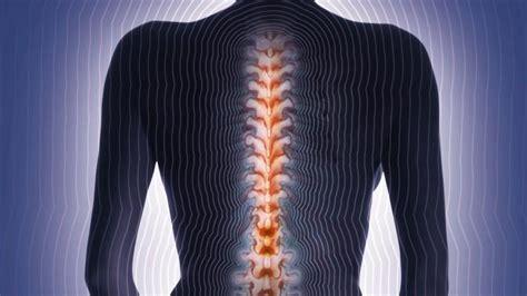 Nie Wieder Rückenschmerzen by Nie Wieder R 252 Ckenschmerzen