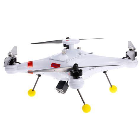 Rc Waterproofing Mount Morris Mi Waterproof Professional Fishing Drone Was 729 99 Now