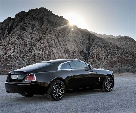 roll royce 2017 rolls royce wraith specs price interior equipment