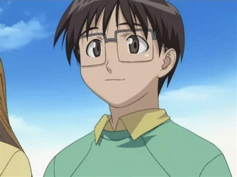 Ceones Wiki Series Japonesas Fandom Powered Keitaro Urashima Wiki Series Japonesas Fandom Powered