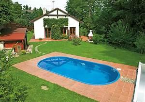 Gfk Pool Deutschland : pools und schwimmbecken alutherm deutschland gmbh ~ Eleganceandgraceweddings.com Haus und Dekorationen