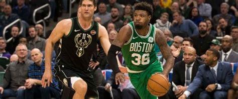 Bucks V Celtics Predictions   Get V Bucks Battle Royale